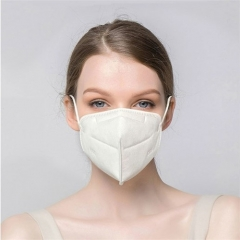 FDA CE KN95 GB2626-2006 Certified Face Mask
